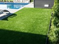 Greenland Irrigation Synthetic Turf Applications